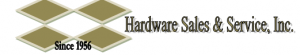 Hardware Sales and Service, Inc